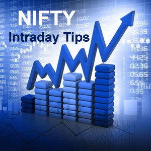 Intraday Nifty Tips